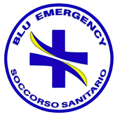 Blu Emergency Onlus